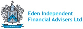 Eden Independent Financial Advisers Limited Logo